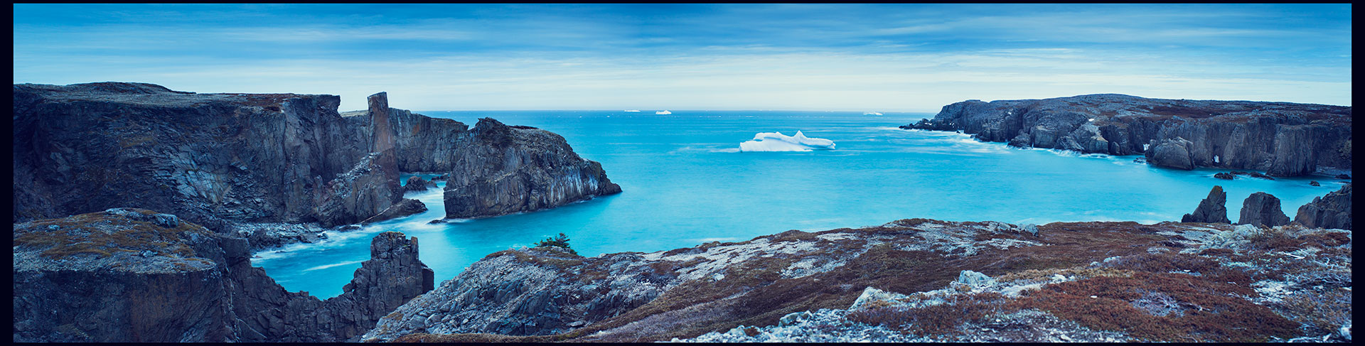 Cable_John_cove_pano-01b