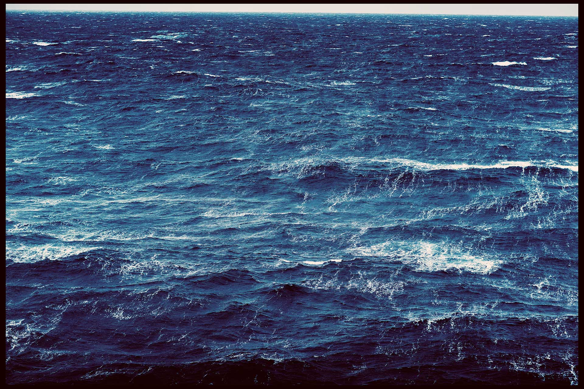 RDC_waves_2012-01a