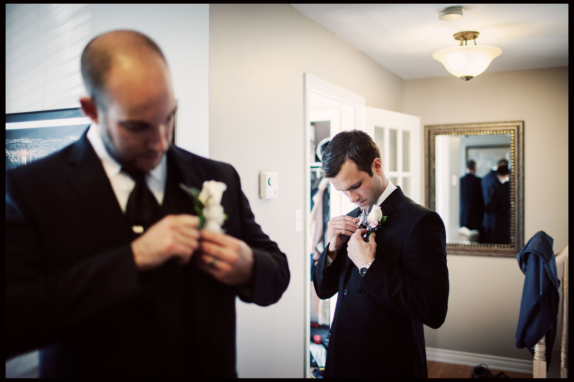ashley_chris_wedding-raw-2032