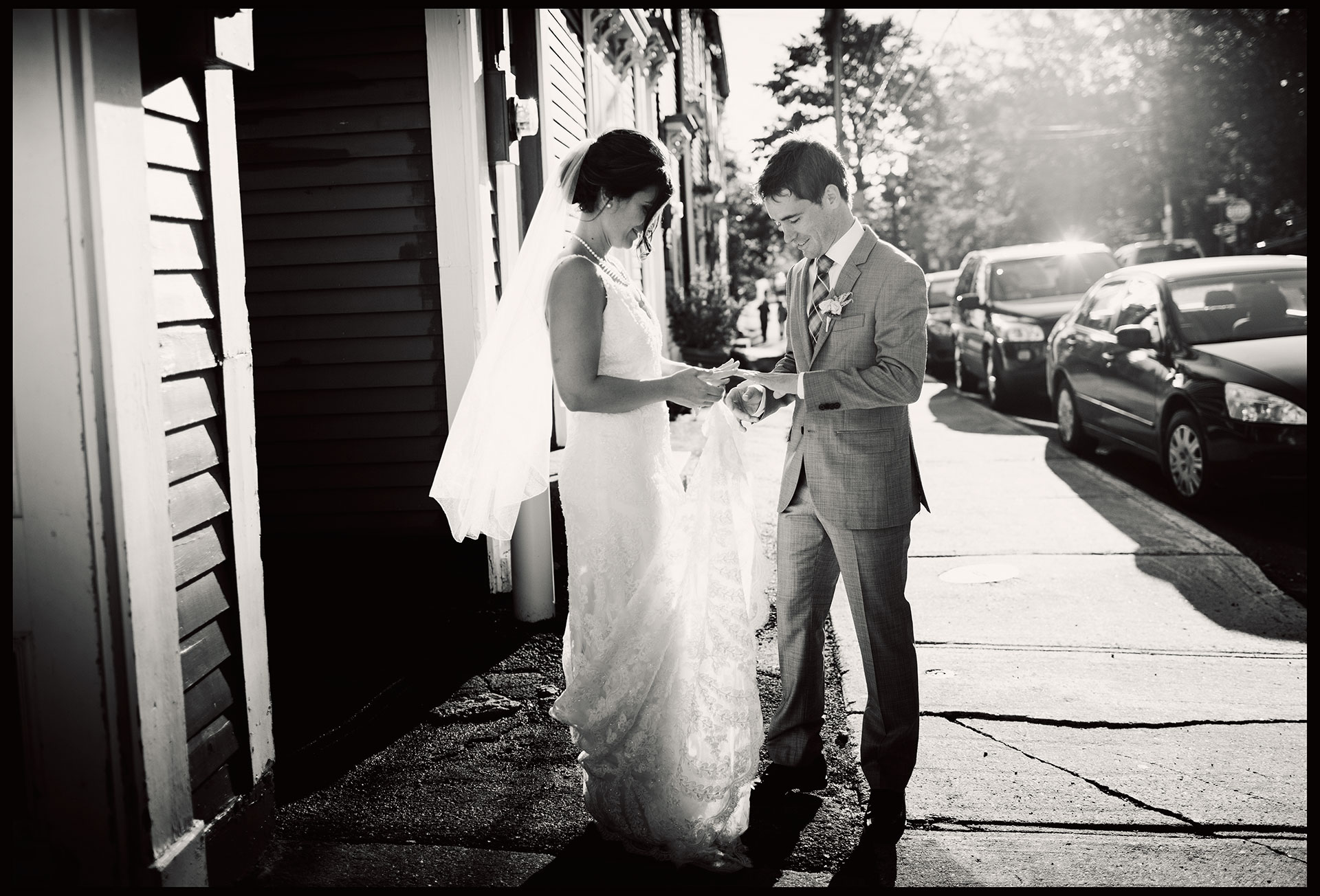 brie_doug_wedding-181a