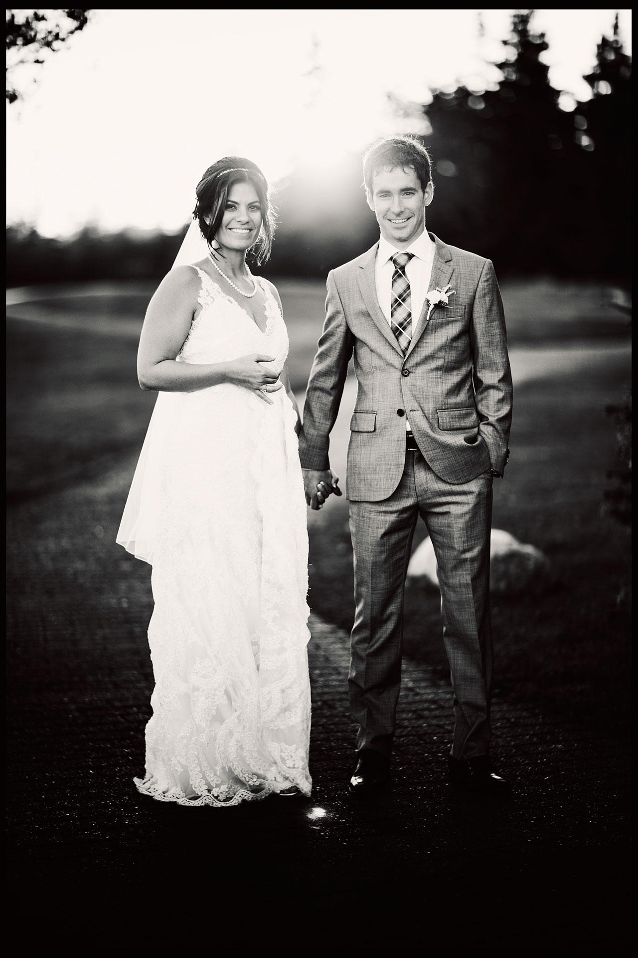 brie_doug_wedding-234a