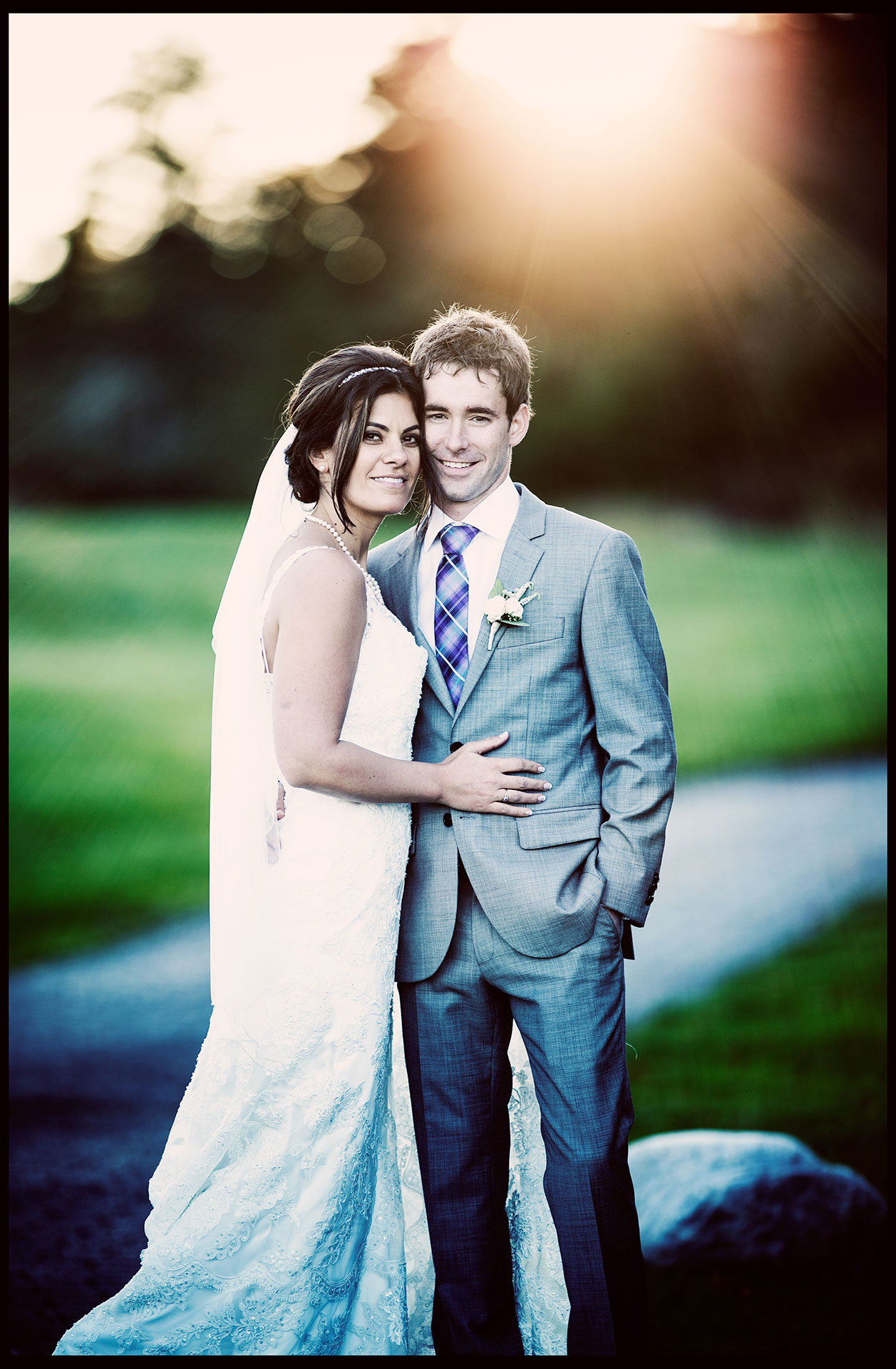 brie_doug_wedding-237a