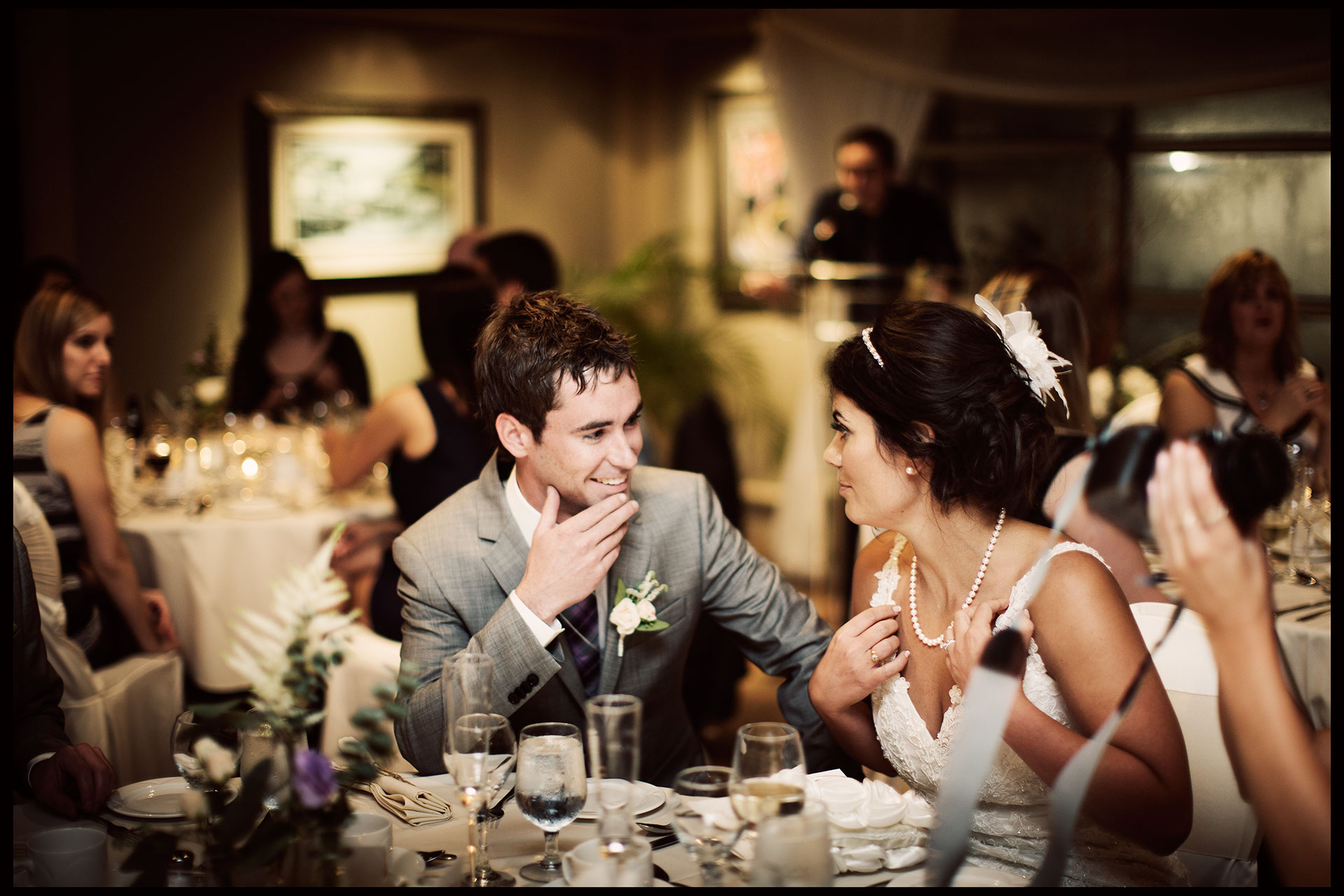 brie_doug_wedding-252a