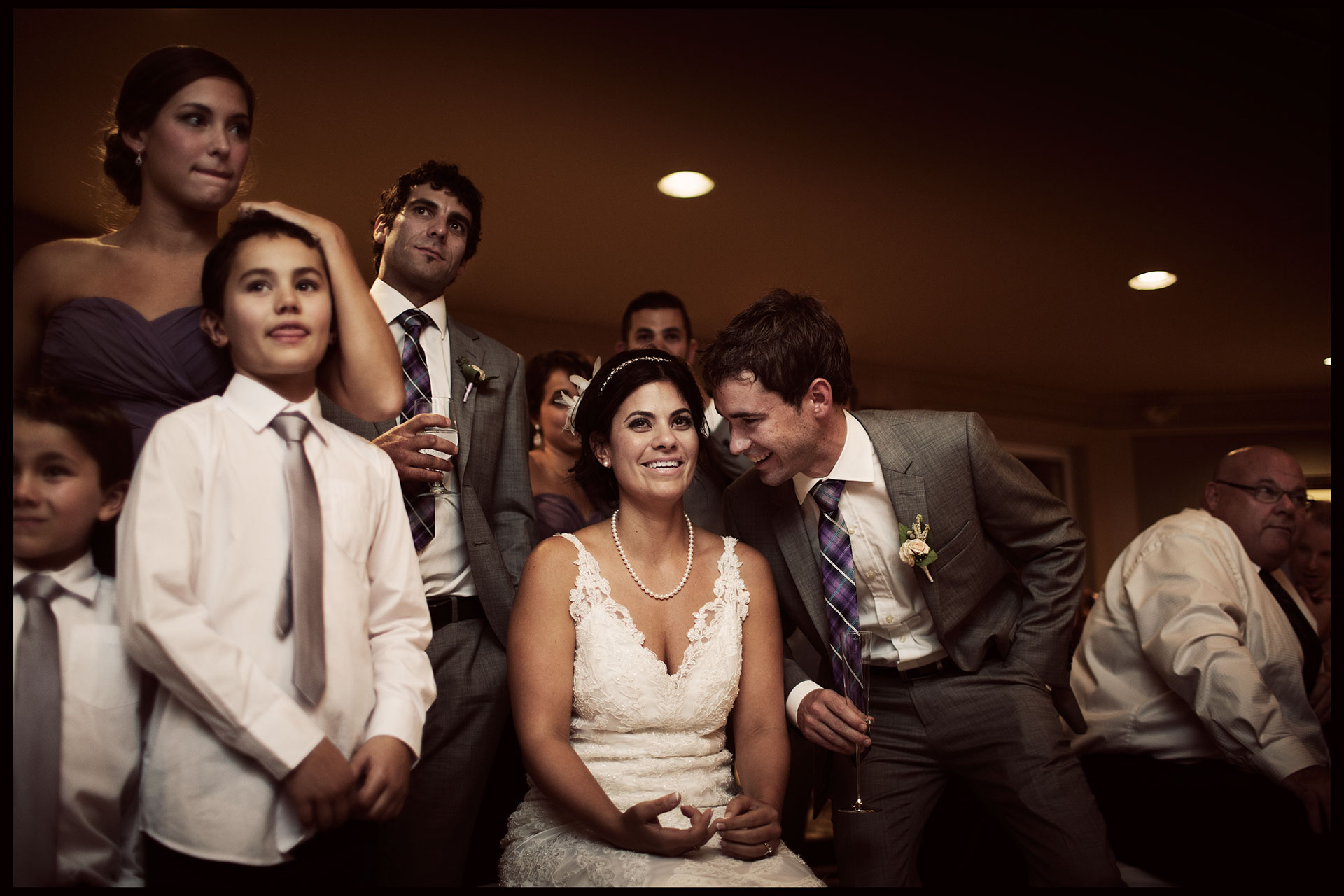 brie_doug_wedding-272a