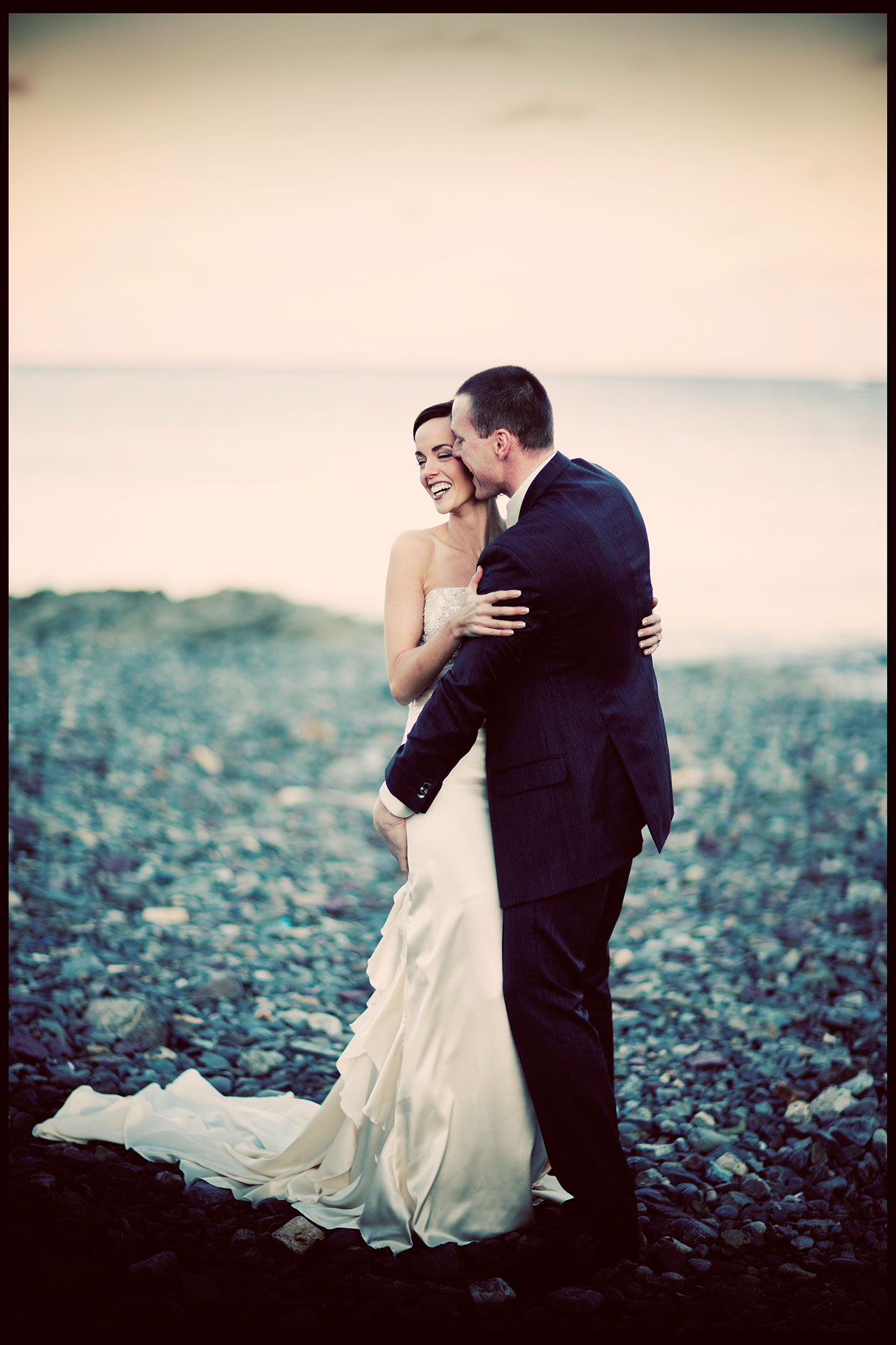 erin_doug_wed-58a