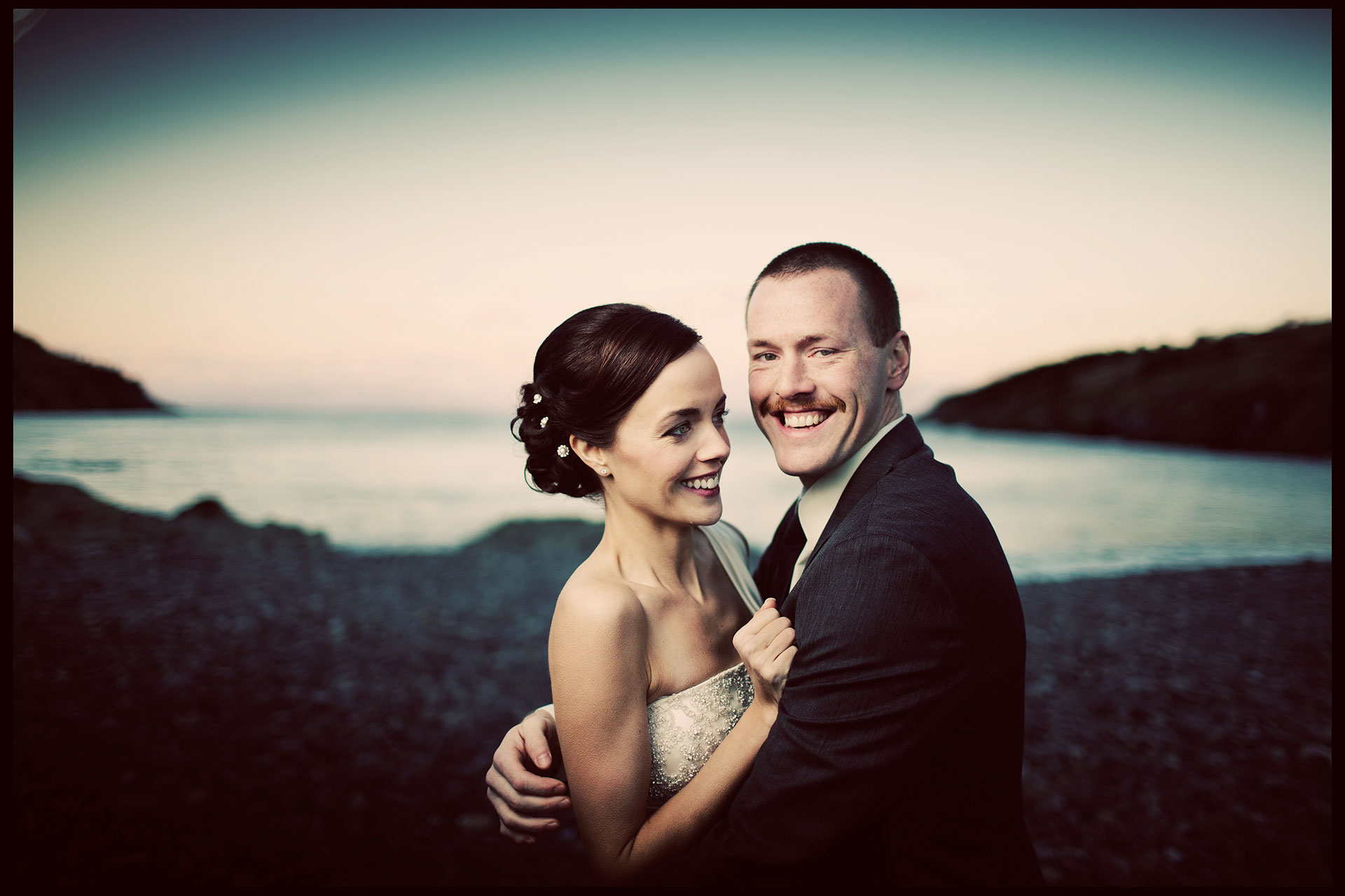 erin_doug_wed-70a
