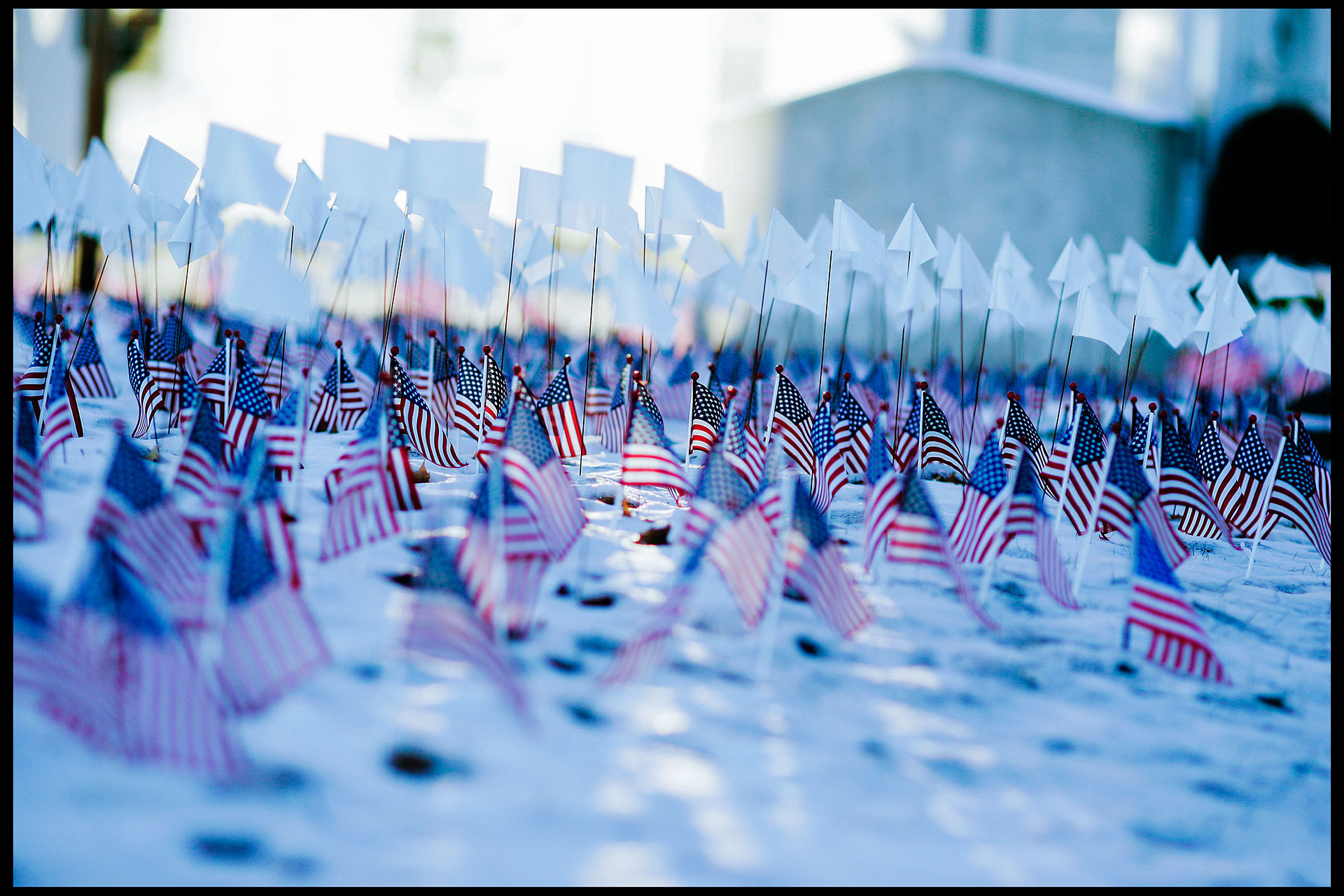 flags-08