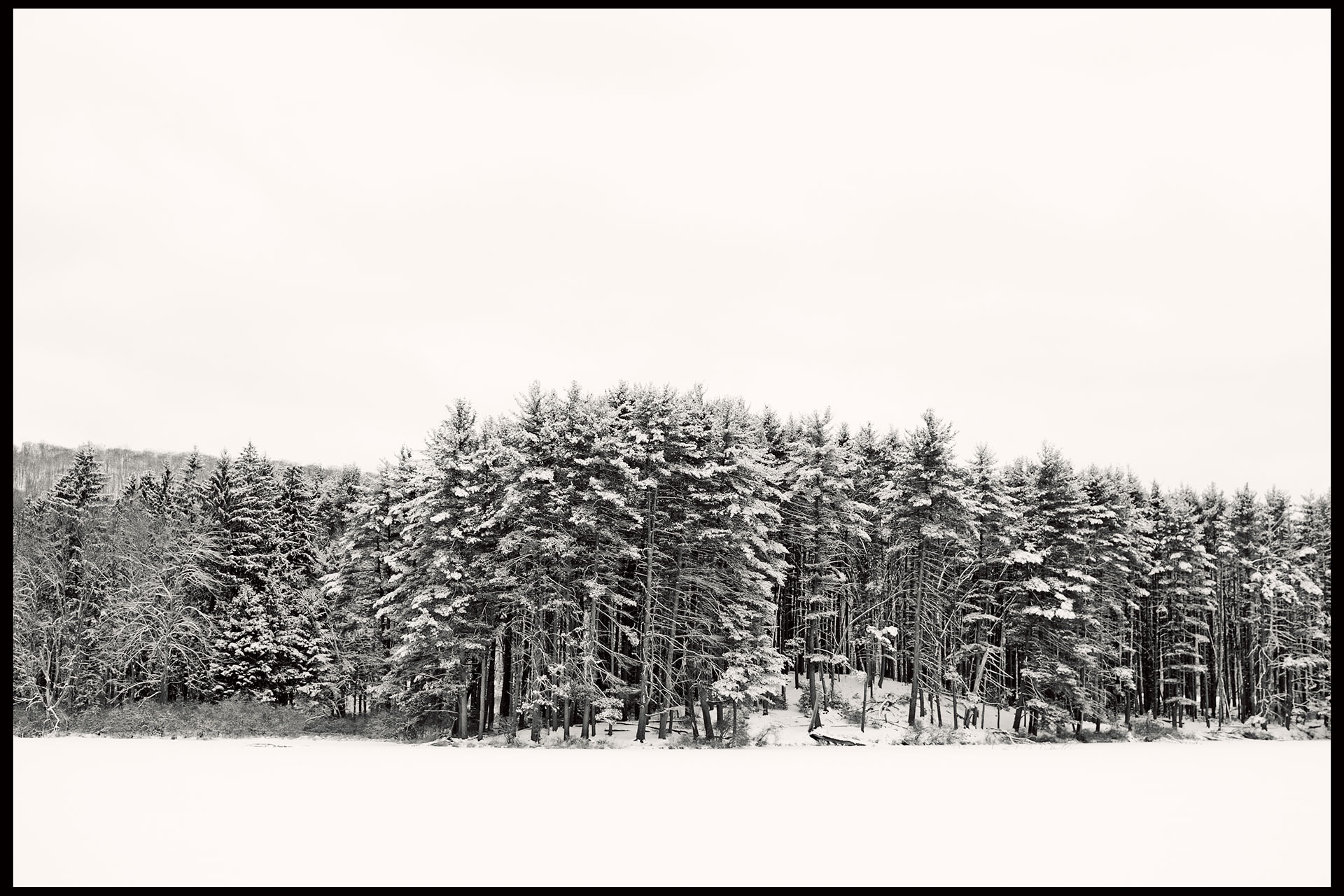 harriman-state-park-snow-raw-022