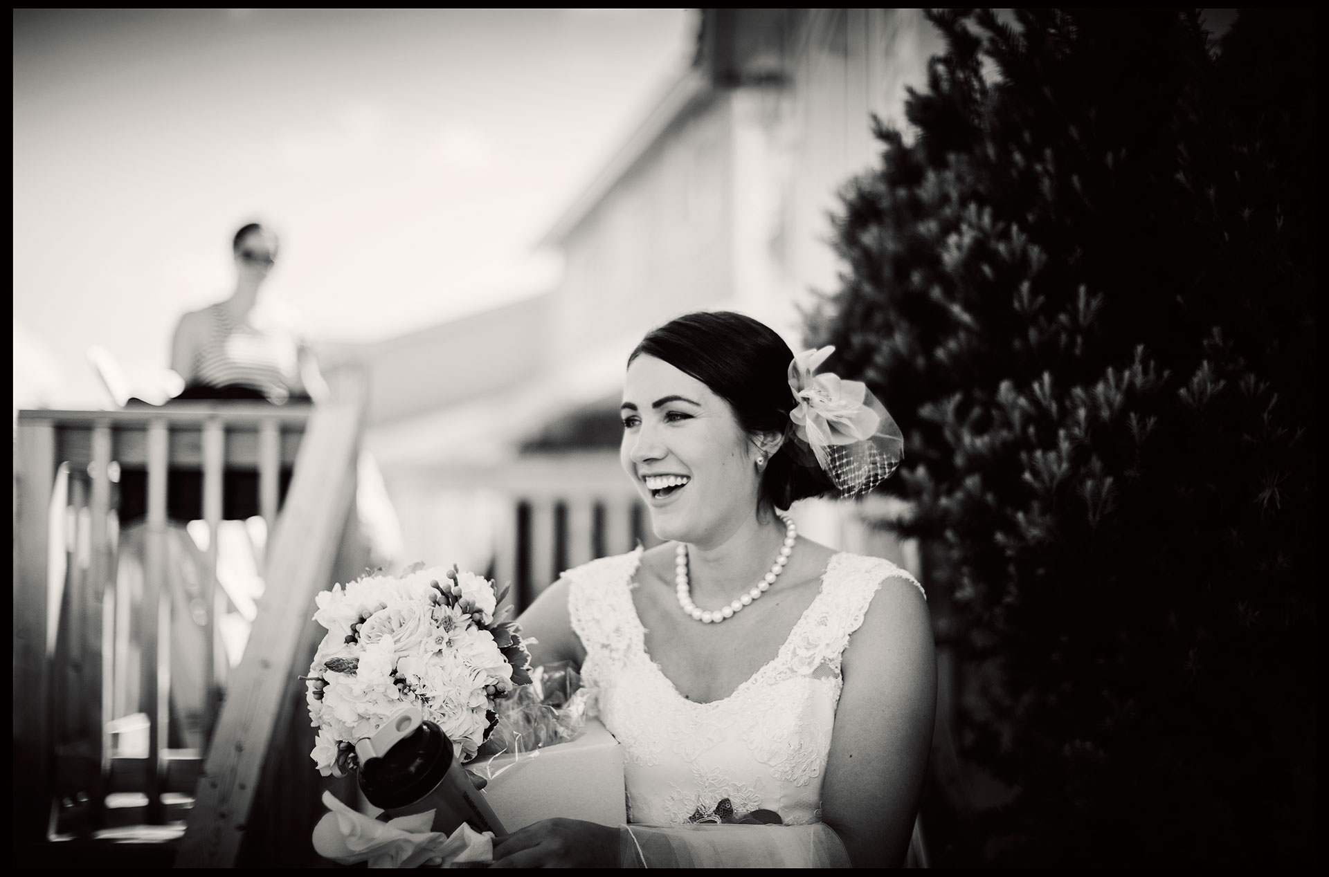 hayley_nick_wed2014-07b