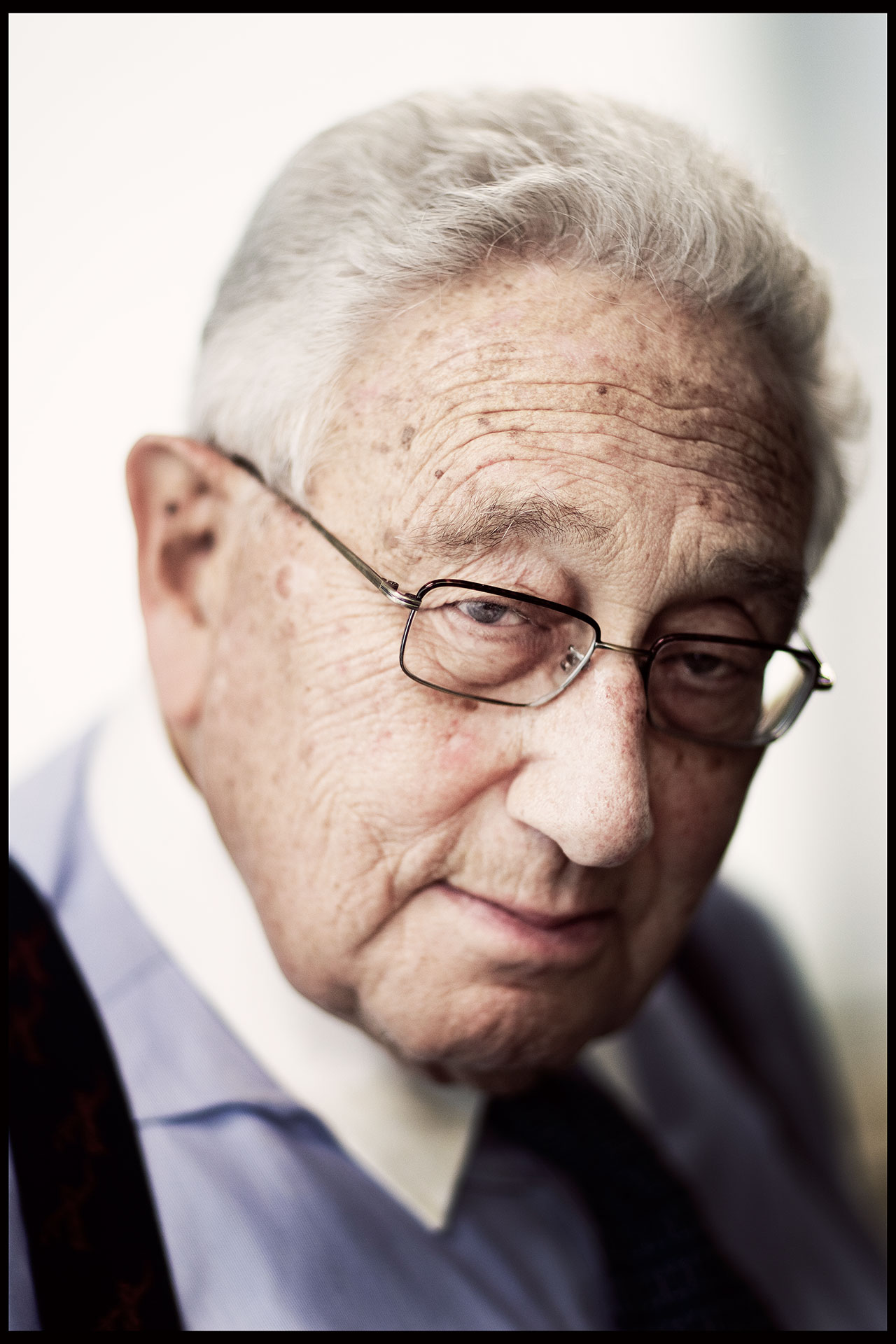 henry_kissinger_may_11-01