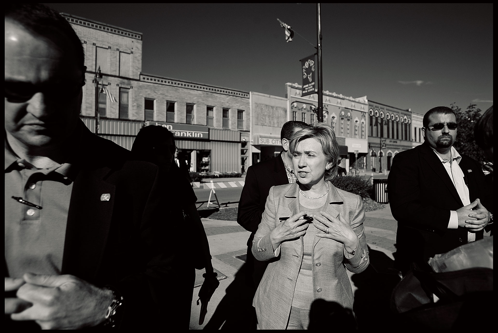 hillary_clinton_iowa-10
