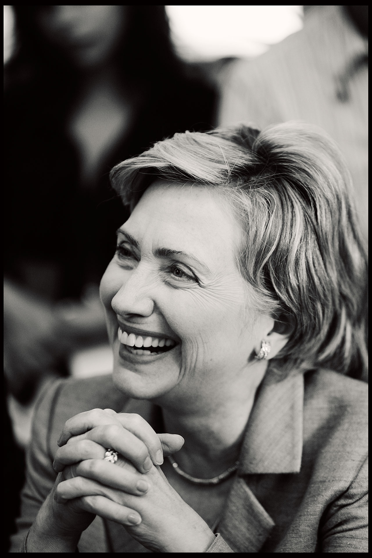 hillary_clinton_iowa-18