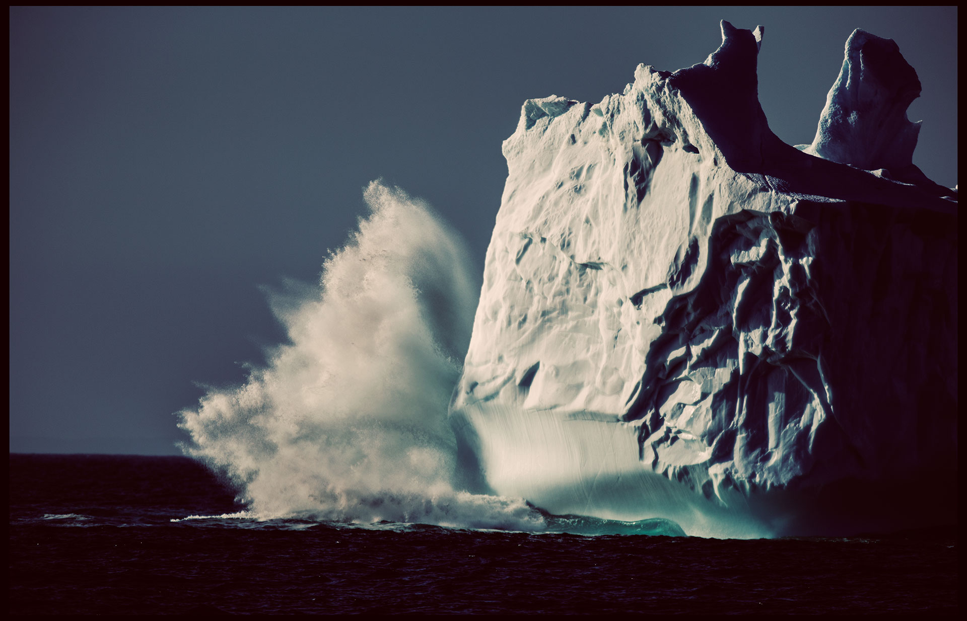 iceberg_boat_may2014-15a