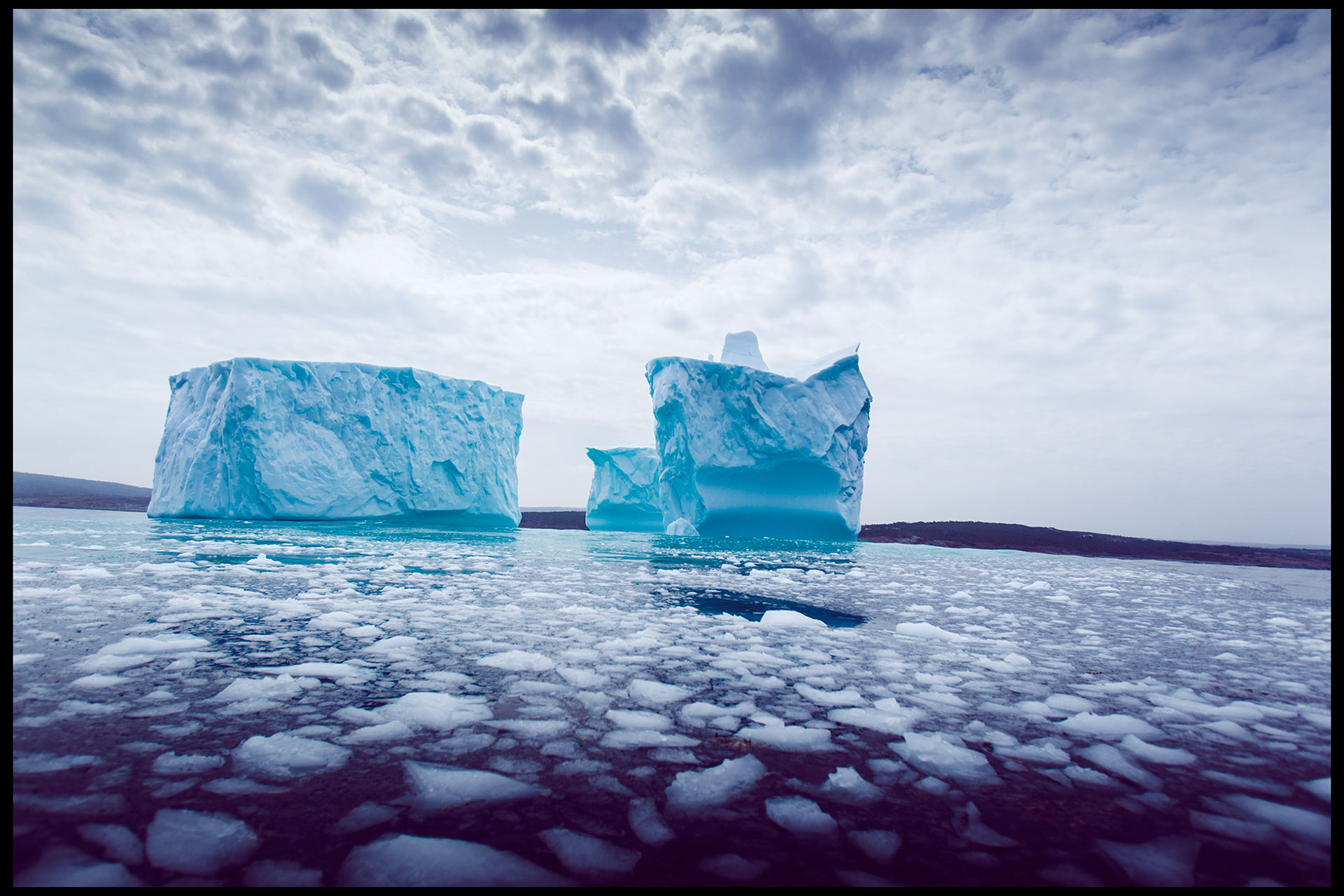 iceberg_boat_may2014-raw-1612clr
