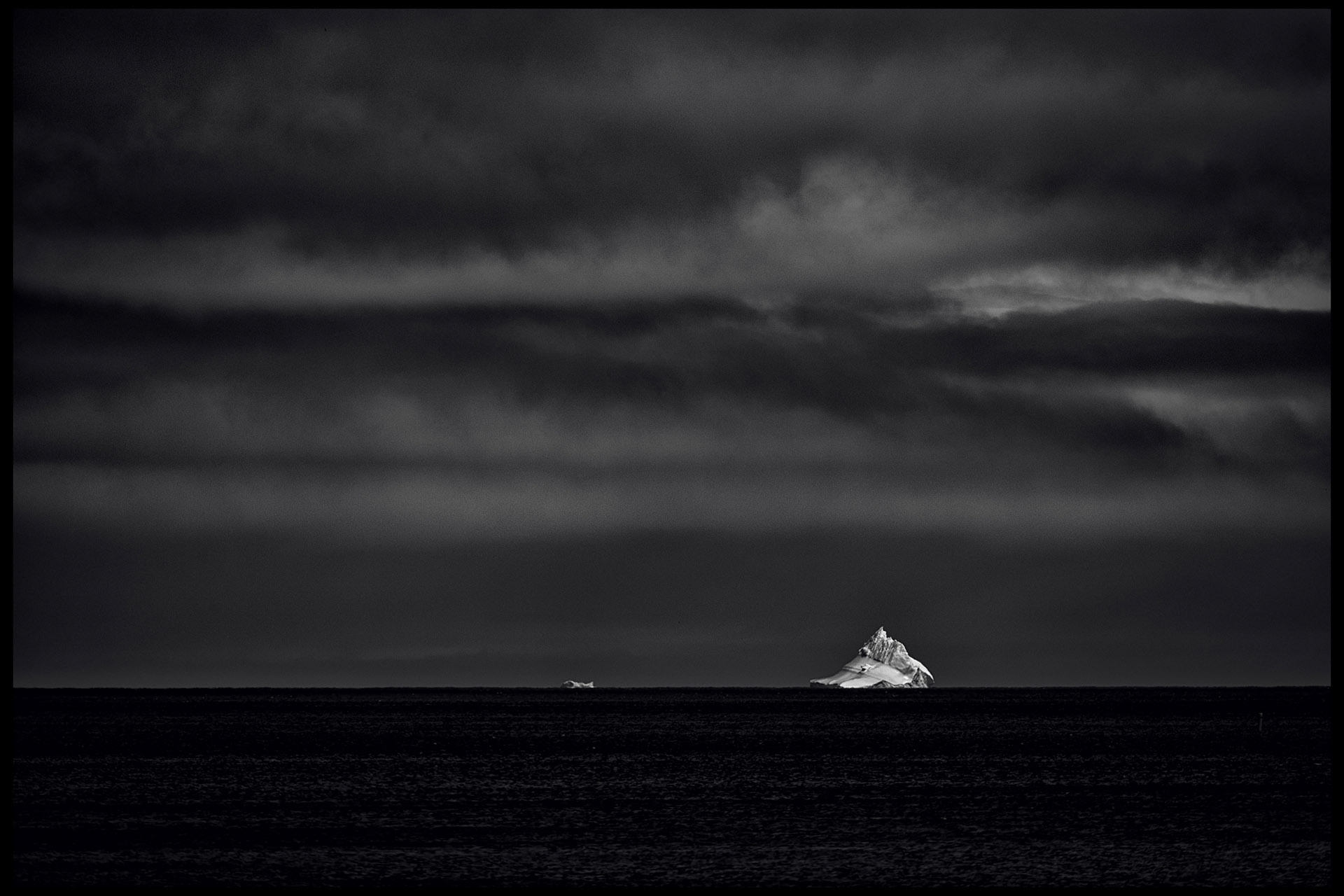 iceberg_june2016-01bwprintlr