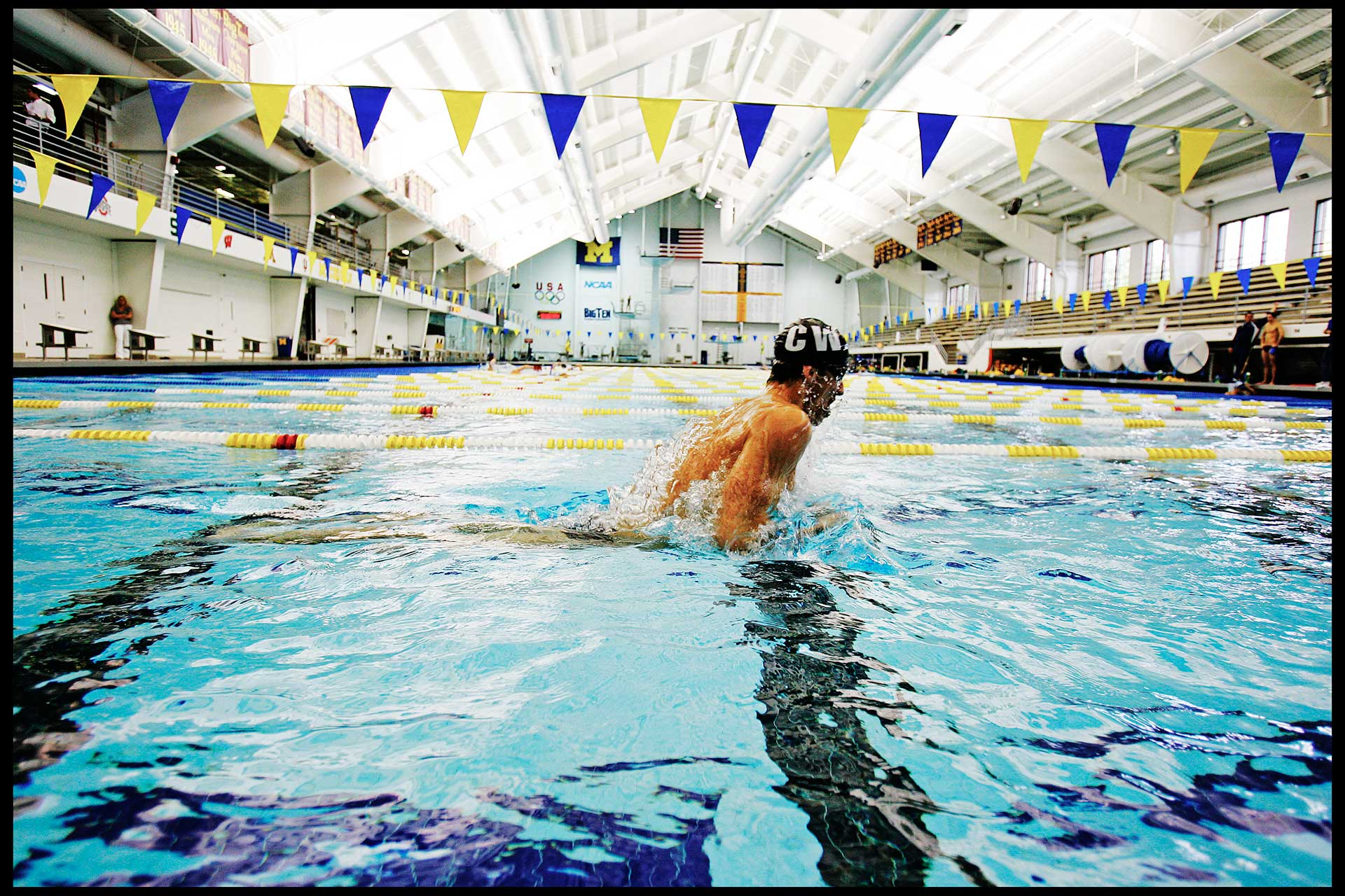 michael_phelps-07a