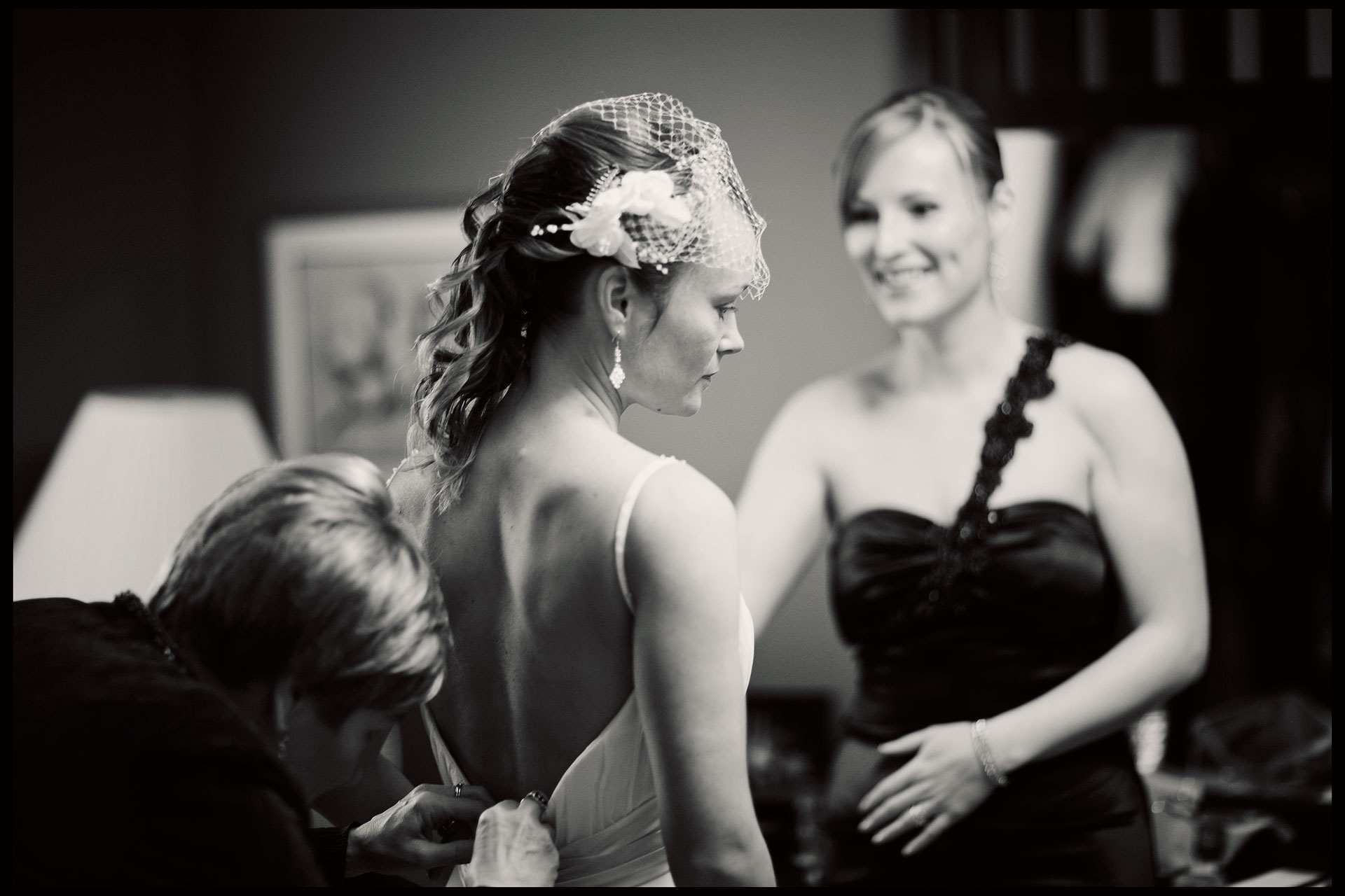 nancy_cody_wedding_bw013