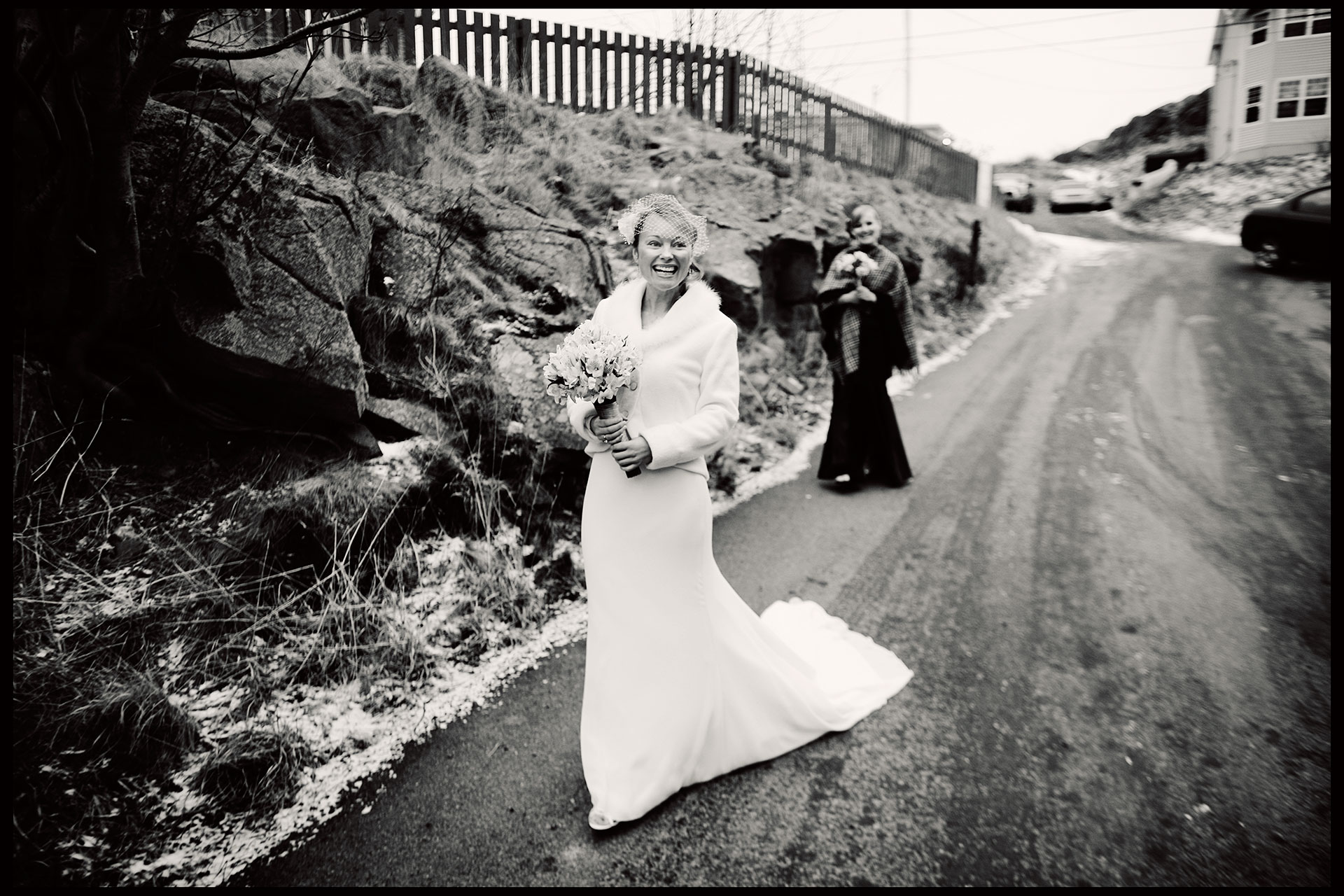 nancy_cody_wedding_bw039