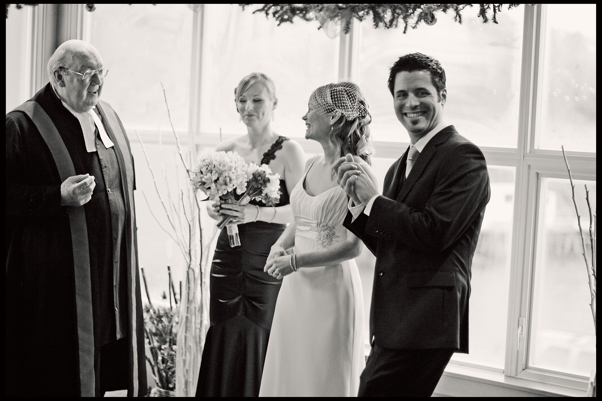 nancy_cody_wedding_bw062