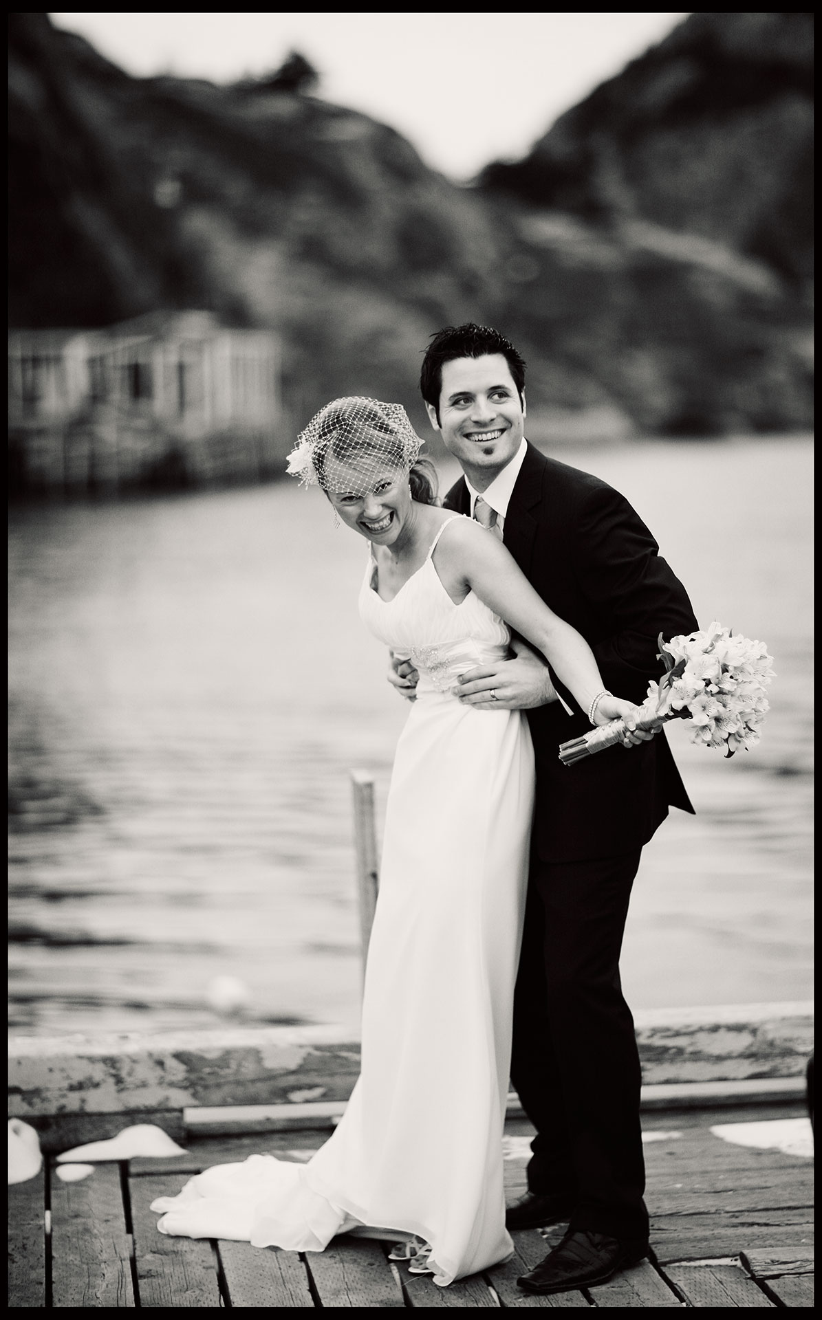 nancy_cody_wedding_bw088