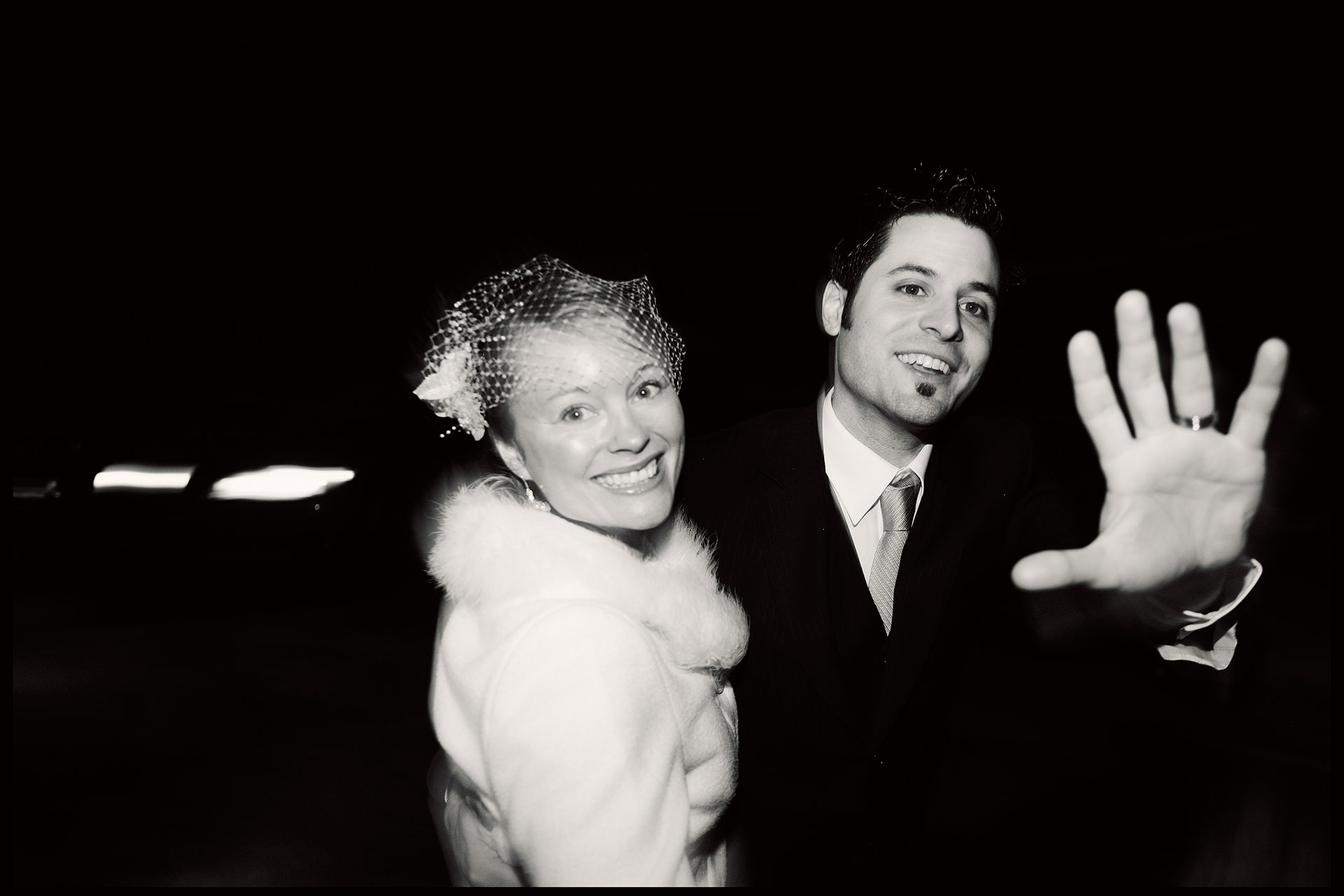 nancy_cody_wedding_bw117