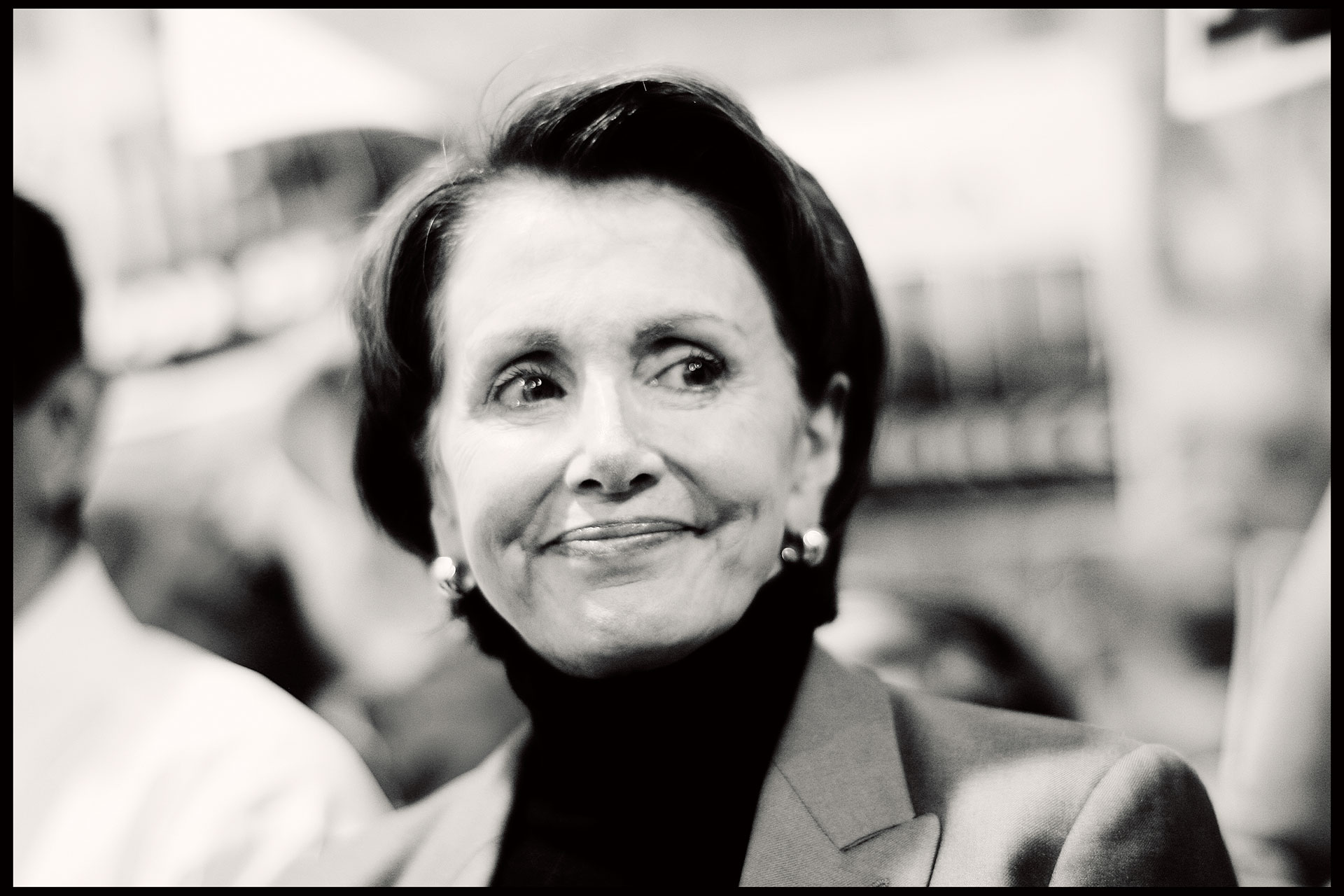 nancy_pelosi-06