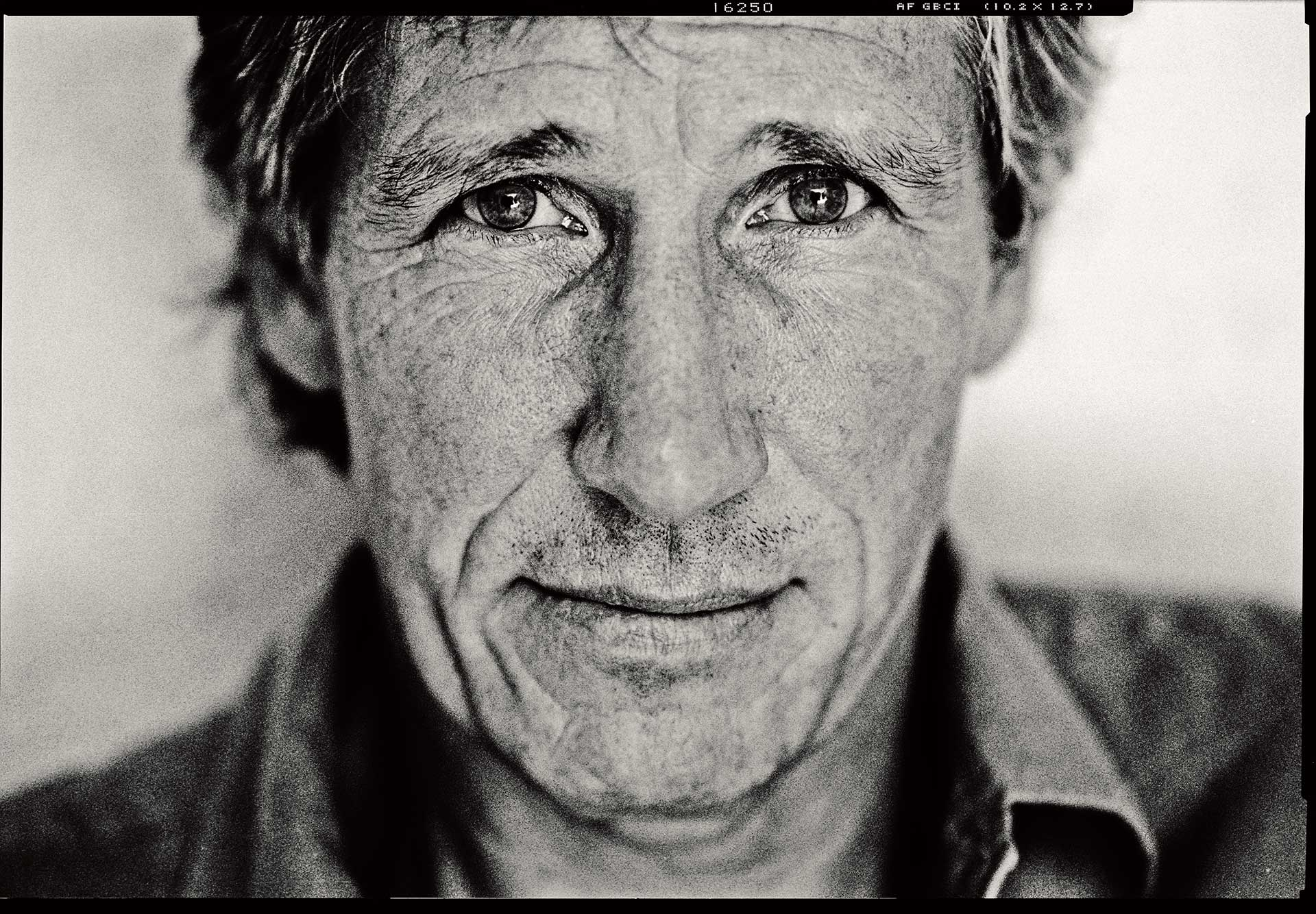 roger_waters-01bw