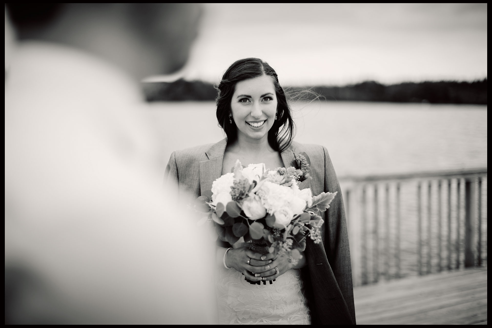 sarah_curtis_wedding_2014-234b